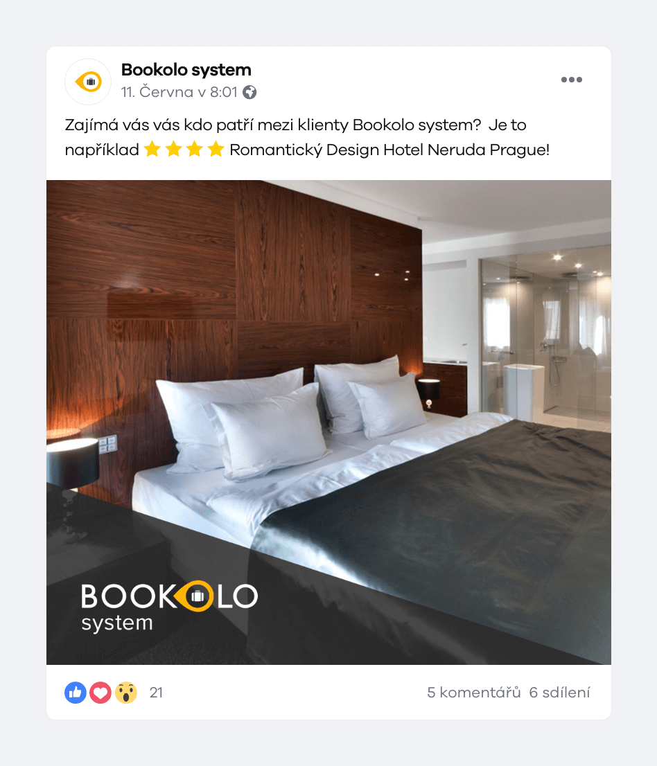 bookolo-marketing2.png