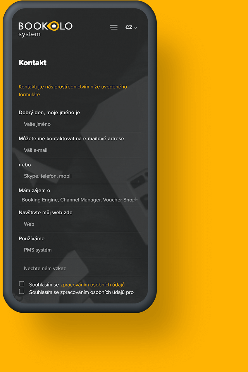 bookolo-web-mobile2.png