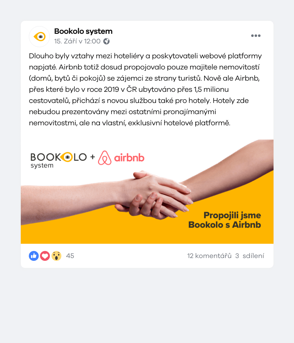 bookolo-marketing4.png